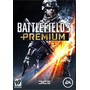 Battlefield 3 - Pack Dlc - Origin Código Digital Pc