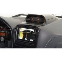 Camioneta Fiat Strada Adventure Pack Extreme Doble Cabina