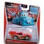 Disney Pixar Cars - Rayo Dragon - Original Mattel