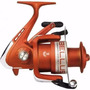 Reel Waterdog Bellus 3002