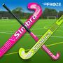 Palo De Hockey Simbra Froze 36.5