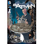 Batman: Maldad Eterna. Tomos 1 Al 4, Saga Completa. Ecc