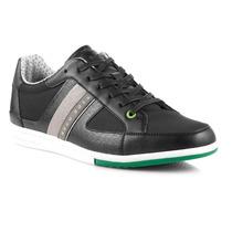 Zapatos - Zapatillas Hugo Boss / Bajo Pedido_exkarg