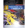 Prácticas Del Lenguaje 1 Esb Sm Provincia. Buenos Aires