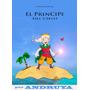 El Príncipe Del Cielo - Libro De Cuentos P/ Niños Y Grandes
