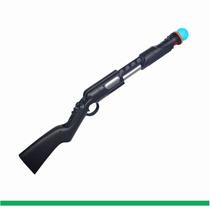 Rifle Pistola Carcaza Ps3 Para Kit Move Hooligans
