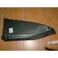 Deflector Aire Superior Radiador Vw Gol Iii 5x0121293