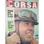 Revista Corsa 76 Larry Tc Ternengo Tres Arroyos Gran Premio