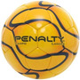 Pelota Futbol Nº 5 Penalty Lancer - Diferentes Colores!