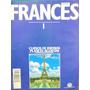 Frances 1 Cursos De Idiomas Planeta-agostini