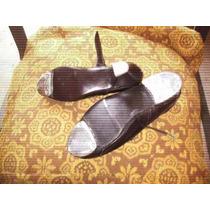 Chapas Para Zapatos De Tap Primera Marca Hombre/mujer