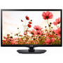 Tv Monitor Led Lg 24 Mt45d Tda Hd Parlantes Stereo Hdmi Usb