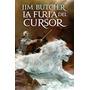 La Furia Del Cursor - Jim Butcher - Rba