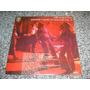 Boliche´s Music En Voltops Vol. Iv - Lp Vinilo
