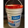 Cola Vinilica Fanacola X 24 Kg. Balde - El Mejor !- Adhesivo