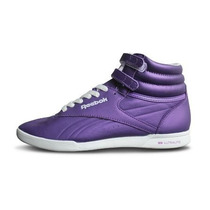 Zapatillas Reebok Freestile Ultr (consulte Talle Disponible