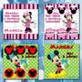 Juegos Para Niños Tateti Con Iman Personalizados Souvenirs