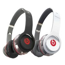 Auriculares Monster Beats Wireless Bluetooth Dj Solo Hd 900