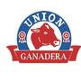 60 Panchos Unión Ganadera (premium) + 2 Aderezo 267 $
