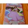 El Mágico Mundo De Las Princesas + Regalo