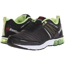 Zapatillas Reebok Dashride 2.0 Running Talle 11 Y 10.5 Usa