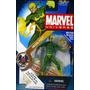 Marvel Universe Figura De Iron Fist Mas Codigo Secreto!