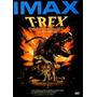 Imax T Rex Documental Hablado Español