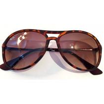 Ray Ban Rb 4201 Alex Italianos Gafas Sol
