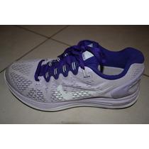 Zapatillas Nike 37.5 Running Usadas Oferta