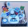 Desayunos Día Del Padre La Plata Cumpleaños Ect
