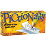 Pictionary Original De Mattel Bunny Toys