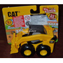 Cat Caterpillar Topadora Camion Construccion Excavadora 12 C