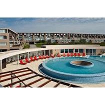 Linda Bay Mar De Las Pampas Duplex Frente Al Mar Complejo 5*
