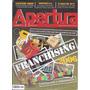 Revista Apertura 2006 Economia Franquicias Wifi Sudafrica
