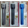 Linterna Maglite Pro Led 2d 274 Lumens Made In Usa Nuevas!!!