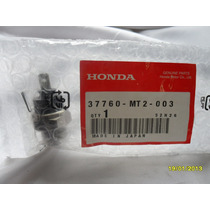 Bulbo Temperatura Honda Cbr 600 F2 F3 F4 Shadow 600 Original