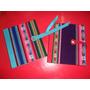 Cuaderno Artesanal De Aguayo/awayo Indigena,regalos Navidad