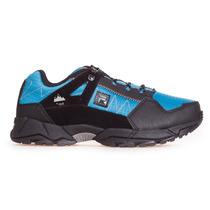 Zapatillas Fila Front Max