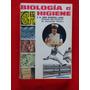 Biologia E Higiene Dos Santos Lara Edit. Troquel 1979