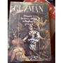 Dioses Y Hèroes De La Mitologìa Griega De A. Guzmàn Guerra