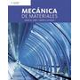 Mecanica De Materiales 8ª Ed Gere Cengage