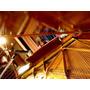 Clases De Piano, Guitarra Y Bajo En Belgrano Zona Juramento