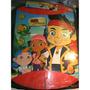 Combo Cotillon Infantil Toy Story, La Sirenita P/20 Niños