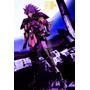 Saga Gemini Sapuri Myth Cloth Ex Saint Seiya Bandai Fas