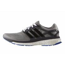Adidas Energy Boost Esm M