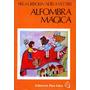 Alfombra Mágica, Grisolía Y Vettier . Poesía Infantil