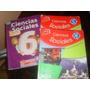 Libros De Ciencias Sociales De 5 Grado