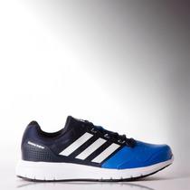 Zapatillas Adidas Running Duramo Trainer