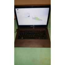 Notebook Bangho I5 4gb Ram 500gb Disco Linux 17.3-futura1400