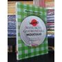 Nuevo Manual Gastronomía Molecular Koppmann Siglo Xxi Nuevo!